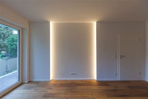 Led Beleuchtung Haus led anwendungen leds ready