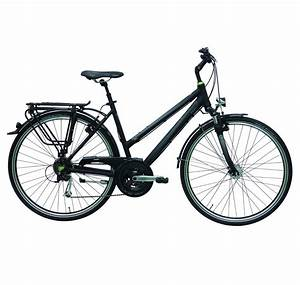 Pegasus Fahrrad 28 Zoll Damen : damen trekking fahrrad pegasus solero sl 28 zoll shimano 24g schwarz 50cm ebay ~ Blog.minnesotawildstore.com Haus und Dekorationen