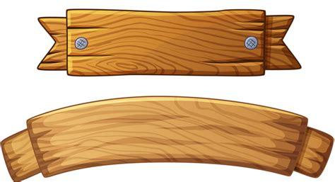 wood vector   getdrawingscom   personal