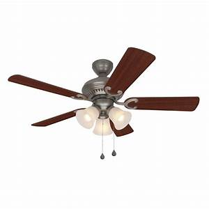 Harbor breeze ceiling fan light kit lowes : Enlarged image demo