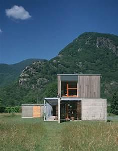 maison en beton banche nk96 jornalagora With superb maison en beton banche 1 sud batiment villa puyricard