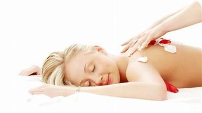 Massage Manuel Amincissement Amincissant Naturelle Localise Methode