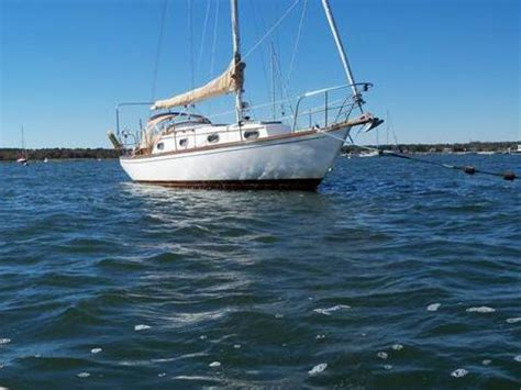 Buy Dory Boat by Cape Dory Sailboat For Sale Daily Boats Buy Review