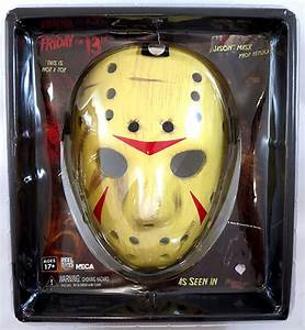 Kopen friday the 13 the game