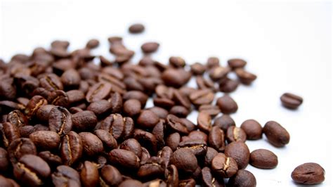 Download Coffee Beans Wallpaper 1307 1920x1080 Px High