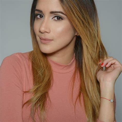 Ivanova Rodriguez - YouTube