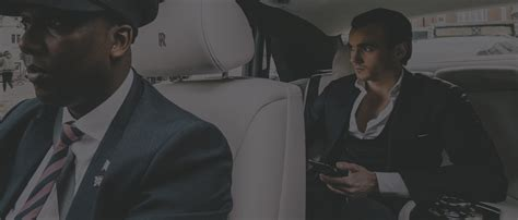 Luxury Chauffeur Service by Luxury Chauffeur Service Chauffeur Driven Cars Chelmsford