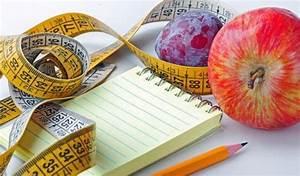 Как правильно питаться чтобы похудеть мужчине меню на неделю