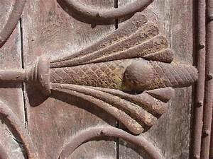 pierre duranton et adolphe tabart porte de saint basile d With serrurier etampes