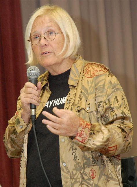 Ann Wright - Wikipedia