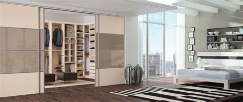 meuble chambre sur mesure dressing sur mesure monza 2 meubles rangement haut de