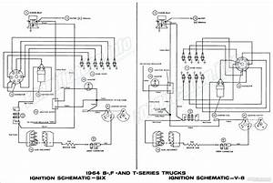 Spark Plug Wiring Diagram Chevy 454