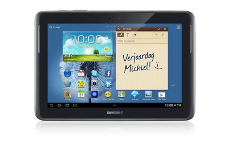 samsung galaxy note 10 ebay samsung galaxy note gt n8010 16gb wi fi 10 1in black for sale ebay