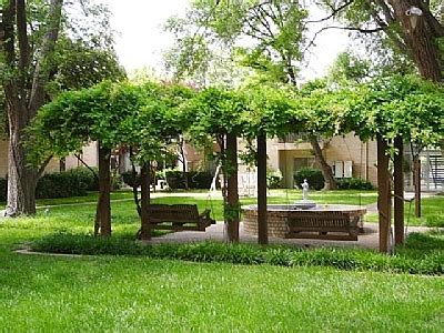 Arbor Garden Apartments Vt by Arbor Gardens Apartments Apartments Lubbock Tx