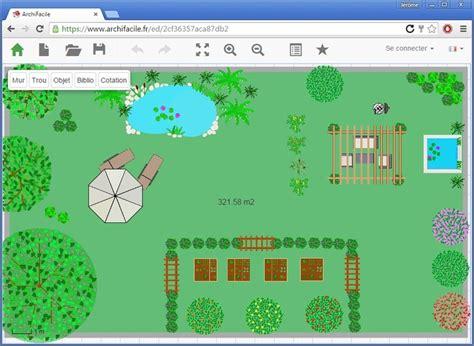 logiciel amenagement cuisine gratuit logiciel amenagement exterieur gratuit 28 images logiciel amenagement exterieur de maison