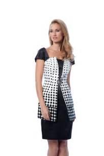 robe de mariã e pour femme de 50 ans notre meilleur choix de robe habillée pour femme ronde prêt à porter féminin à marseille lm gérard