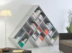Bookshelf Creative Homemade Bookshelves In Simple Designs A Unique Bookshel