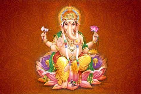 ganesh chaturthi celebrations rituals traditions