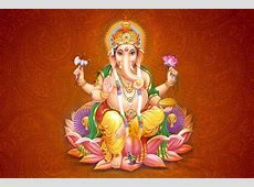 Ganesh Chaturthi 2018 Celebrations, Rituals and Traditions