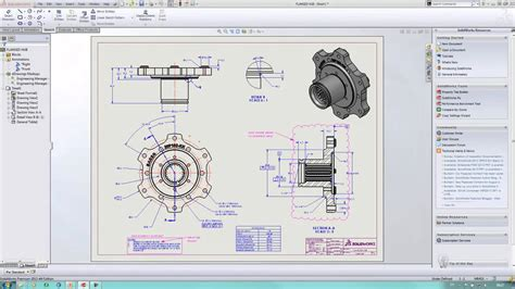 solidworks  edrawings markup  solidworks youtube