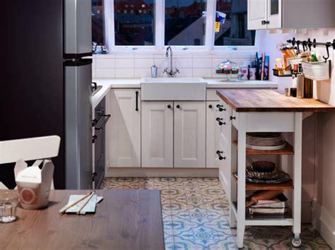 portable island for kitchen ikea кухни икеа в интерьере фото каталога кухонь 2012 и цены 7553