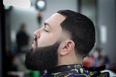 15 Best Full Beard Styles For Fashionable Men