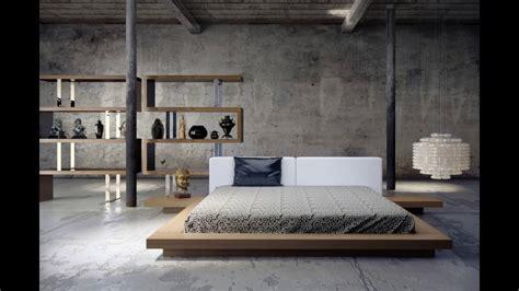 26966 floor bed ideas low height floor bed designs that will make you sleepy