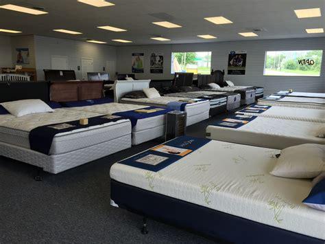 valumaxx mattress factory direct mattress coupons near