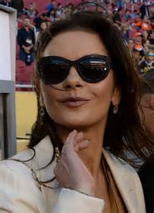 2016 Catherine Zeta-Jones