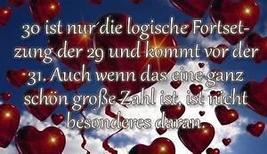Geburtstagssprüche 30 Lustig Frech : gl ckw nsche zum geburtstag ostdeutsch zum geburtstag w nsche ~ Frokenaadalensverden.com Haus und Dekorationen