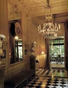 Pierre Paris Design : apartment of pierre berge paris photo ivan terestch well lit apartment design paris ~ Medecine-chirurgie-esthetiques.com Avis de Voitures