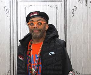 "Spike Lee Responds To Chance The Rapper's ""Chi-Raq ..."