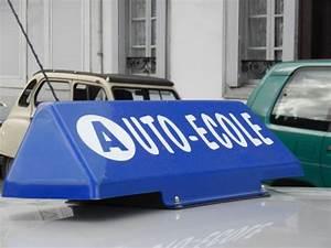 Auto Ecole Paris 18 : le gouvernement au chevet des auto coles traditionnelles ~ Medecine-chirurgie-esthetiques.com Avis de Voitures
