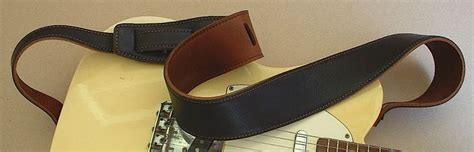Guitar Straps Coupon by 17 Best Images About El Dorado Guitar Straps On