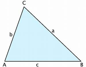 Schwerpunkt Berechnen Dreieck : mathespass formelsammlung ~ Themetempest.com Abrechnung