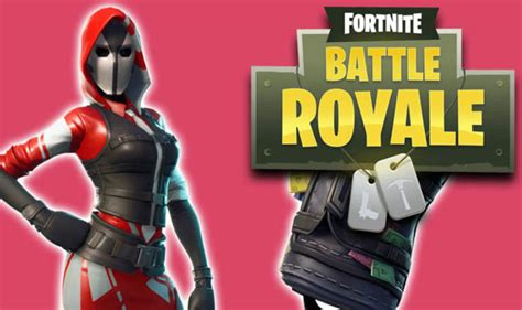 fortnite starter pack   ps  exclusive battle