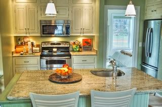kitchen design portland maine in apartment traditional kitchen portland maine 4544