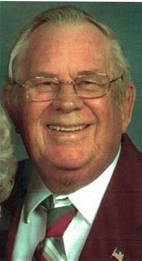 charles schreiber obituary hill florida legacy