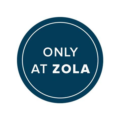 zola registry company songs dance