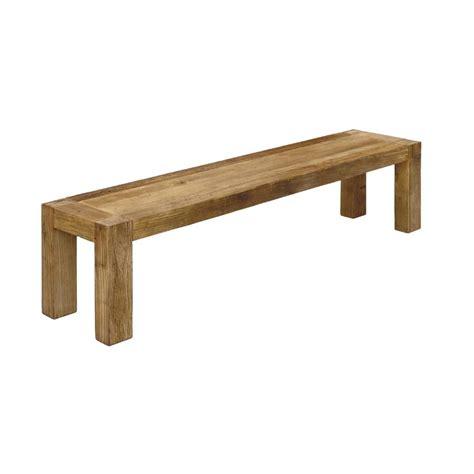 banc assise bois naturel interior 39 s