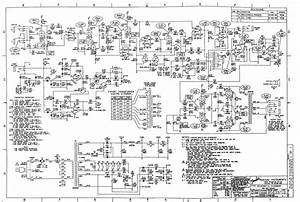 Fender Hot Rod Deluxe Tube Schematic  Fender  Free Engine Image For User Manual Download