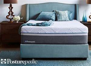 american comfort furniture mattress discount in chicago With american discount furniture and mattress