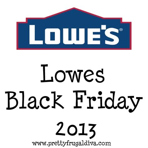 lowes flooring black friday top 28 lowes flooring black friday rs25j500dsg samsung 28 mitsubishi center vw de dsg 28