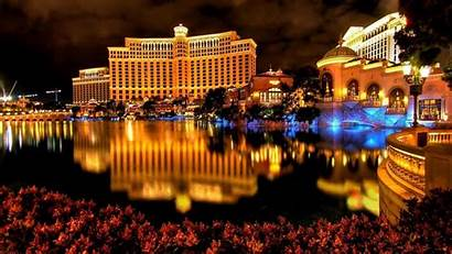 Vegas Las Background Stunning