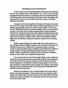 essay about famous writers resume writing service milwaukee greatest college essay ever written