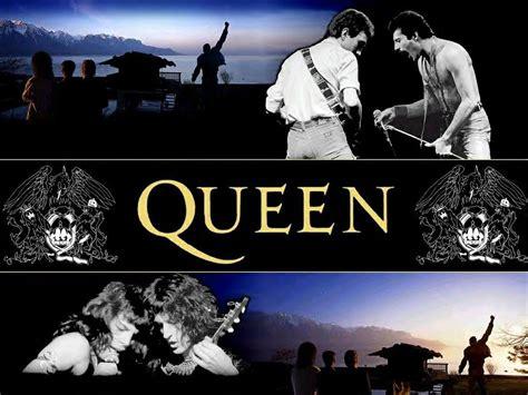 queen band wallpapers desktop wallpaper cave