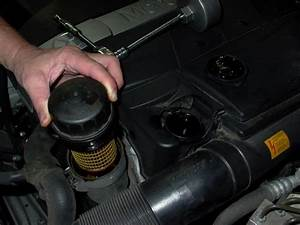 Diy  How To Change Engine Oil On A Mercedes Benz
