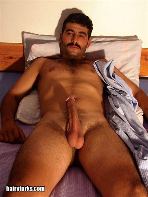 Hairy Turkish Bear Men Photos 3 Picture 4 Uploaded By Mcdnom On
