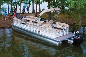 17 Best ideas about Party Barge on Pinterest | Pontoon ...