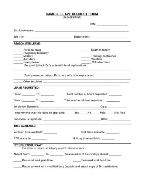 Time Off Request Forms  Find Word Templates. Wheel Of Fortune Powerpoint Template Download. 10 Best Happy Friendship Day 2016 Messages And Quotes. Marketing Plan Ppt Example Template. Resume Professional Achievements Examples Template. Rental Deposit Receipt. Oak Tree Wedding Invite Template. Sample Essays High School Template. Pharmacy Technician Resume Samples Template